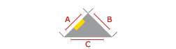 triangulo_magneticos_3