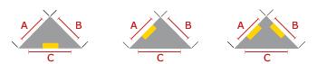 triangulo_magneticos_conj