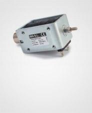img_ER60-20C