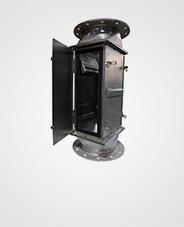 img_filtros_turbos-magneticos_separador_exterior
