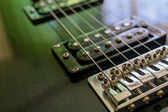 img_pastillas_guitarra