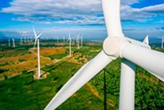 img_turbinas_eolicas