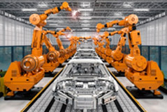 Cadena-de-montaje-de-motores-y-sistemas-magneticos
