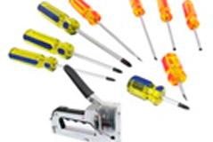 aplicaciones-fijacion-herramientas