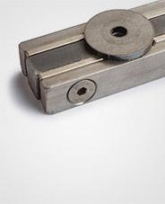 im-cuadrados-magneticos