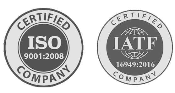 logos-certificacion-ima