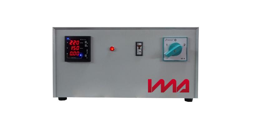 estabilizadores-servo-motor-monofasico-2