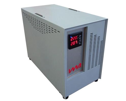 estabilizadores-servo-motor-monofasico-3