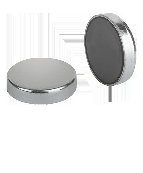 Pots Magnétiques en Ferrite