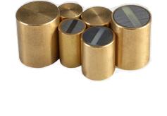 Pots Magnets