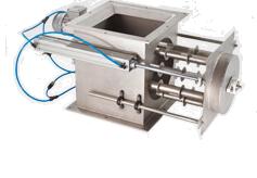 Filtração Magnética